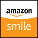 amazon-smile-sonnenschein